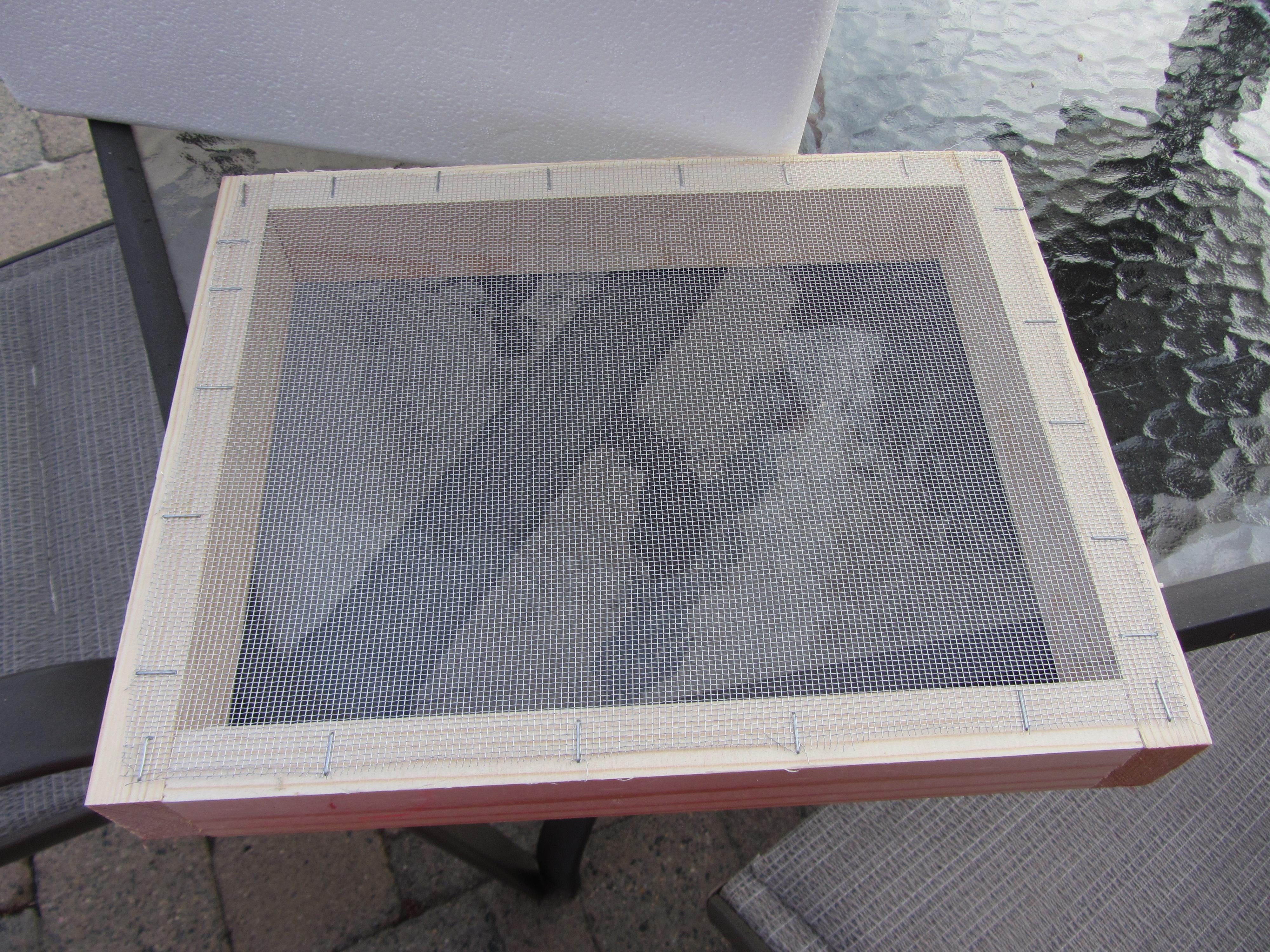 img_4125 we built a wooden frame